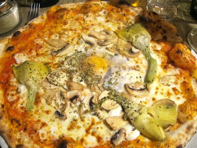 Niceartichokepizza
