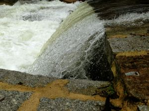 Segoviawaterfall2