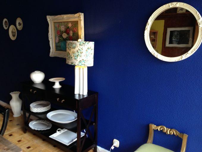 Diningroomsideboard
