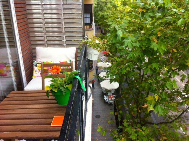 balcony11