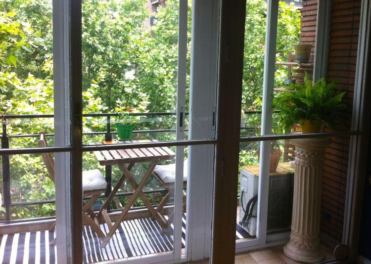 balcony16