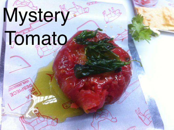 tomatotext