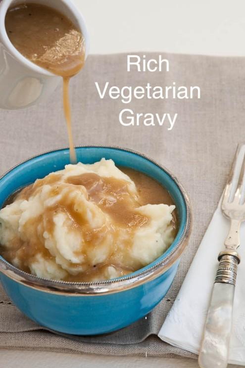 Best-Vegetarian-Gravy1
