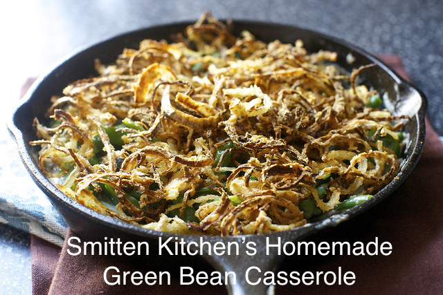 green-bean-casserole-with-crispy-onions
