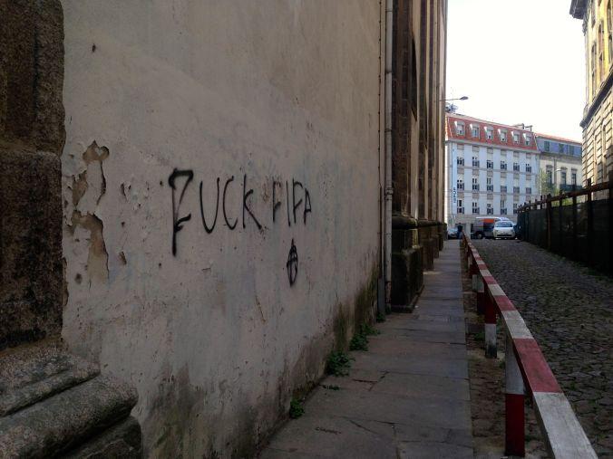 fuckfifa