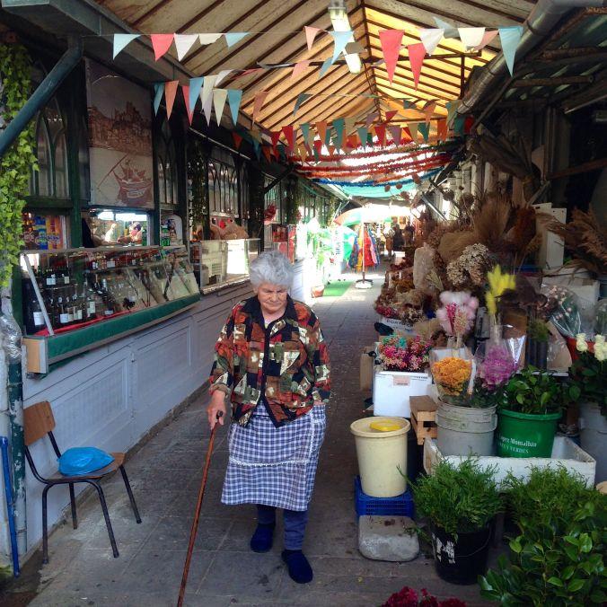 marketoldlady