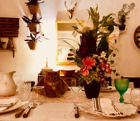 Smitten Kitchen The Next Dinner Party