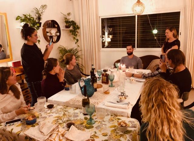 dinnerparty (1).jpg
